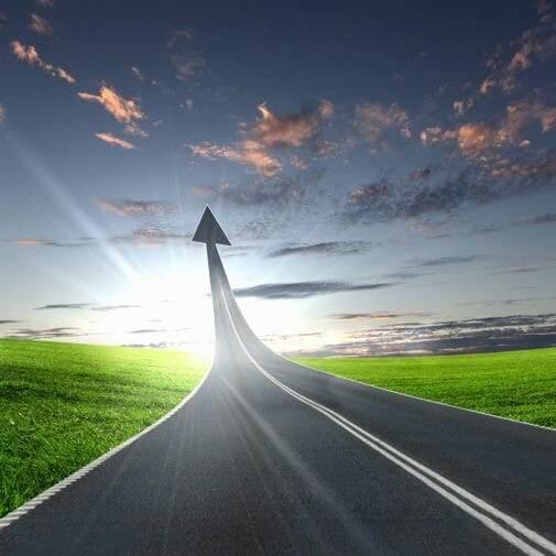 web e funnel marketing successo del tuo sito web, più fatturato e vendite