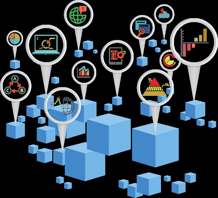 Digital e Funnel Marketing per attività locali
