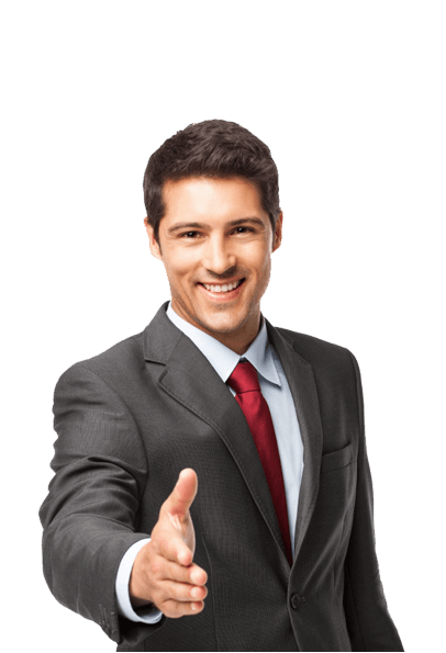 relazione business funnel marketing local marketing